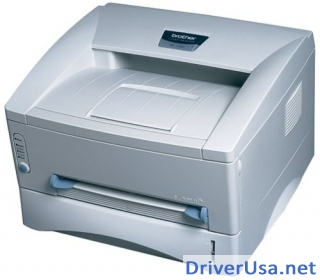Download Brother HL-1250 printers driver and add printer all version