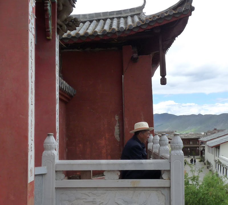 Chine.Yunnan. Shangri la et environs - P1250906.JPG