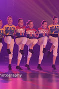 Han Balk Voorster dansdag 2015 middag-2170.jpg
