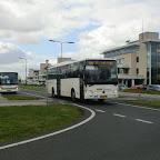 Mercedes van Pouw bus 104 / 428