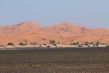 Maroko obrobione (116 of 319).jpg