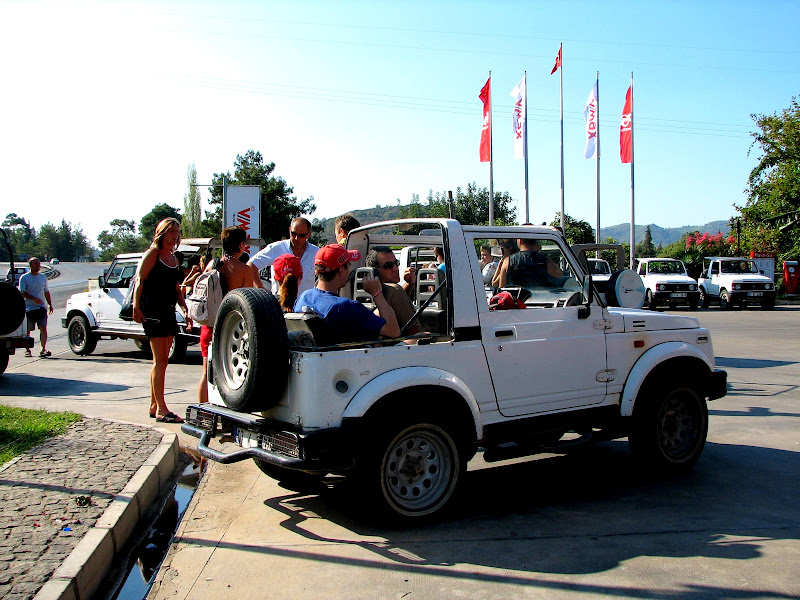 Wakacje w Turcji - img_6726.jpg