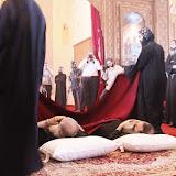 Consecration of Fr. Isaac & Fr. John Paul (monks) @ St Anthony Monastery - _MG_0477.JPG