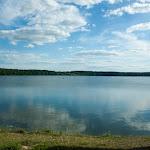 20150617_Fishing_Oleksandriya_010.jpg