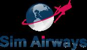 Sim Airways