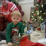 Christmas 2014 - WP_20141225_034.jpg