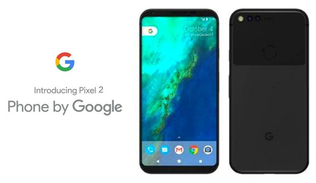 Google-Pixel-2-now-will-have-two-mind-blowing-features