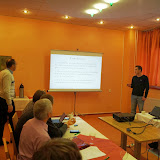 TEMPUS GreenCo Winter School (Slovakia, Krompachy, February 18-23,2014) - DSC03172.JPG