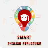 Smart English Structure