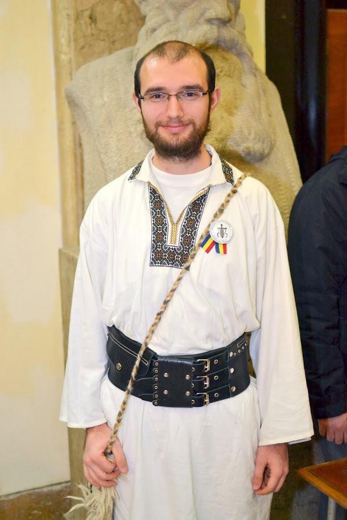 Avva Justin Parvu si Sfintii inchisorilor 082