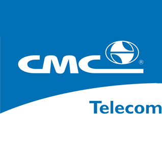 CMC Telecom - Chi nhanh Sai Gon