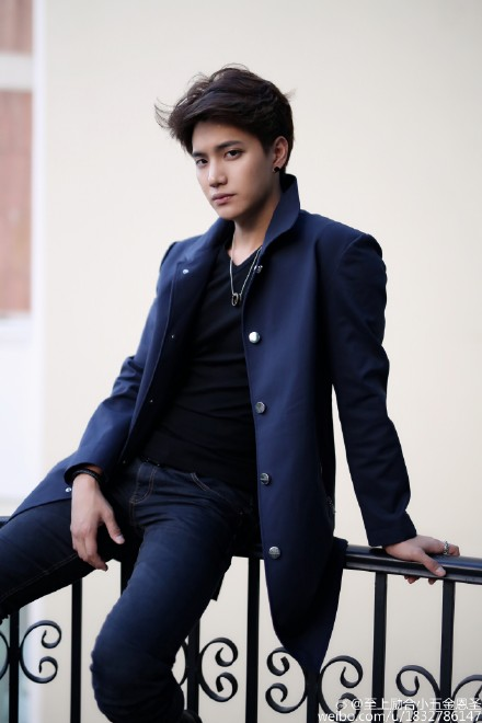 Kim Eun-sung Korea Actor