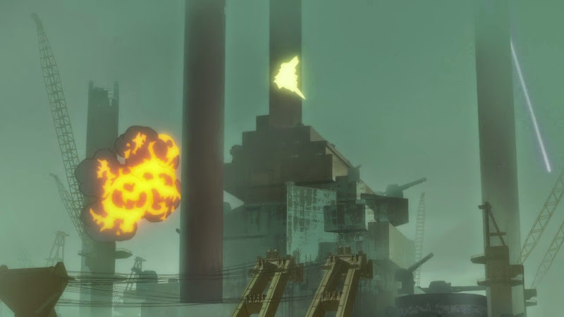 Gargantia on the Verdurous Planet - 13 [END] - gargantia13_028.jpg