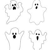Fantasmas moldes.jpg