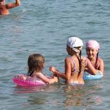 Farska dovolenka Chorvatsko 2012 - IMG_0184.JPG