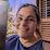 Crystal Martinez's profile photo