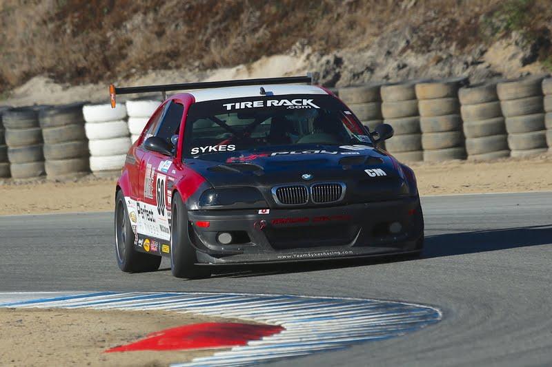 Laguna Seca BMW CCA race - CMPS5766.jpg
