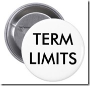 term limits button