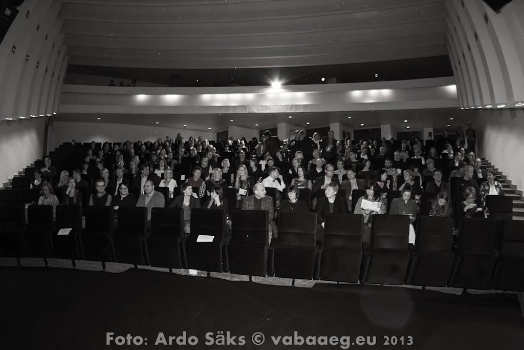 2013.11.21 Leea Klemola - Jessika Kutsikas / esietendus - Polygoni Amfiteater - AS20131121JKEE_064S.jpg