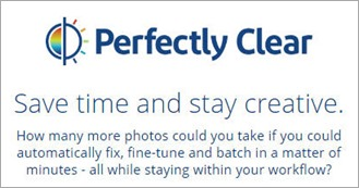 Perfectly Clear3