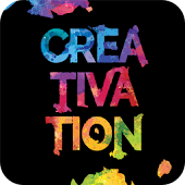 Creativation