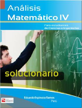 Solucionario Demidovich tomo 4 (IV) - PDF