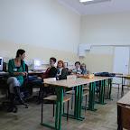 Warsztaty dla nauczycieli (2), blok 3 19-09-2012 - DSC_0358.JPG