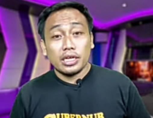 Program Poligami PKS Batal, Yusuf Muhammad: Mirip Kelakuan Gabener Pembohong