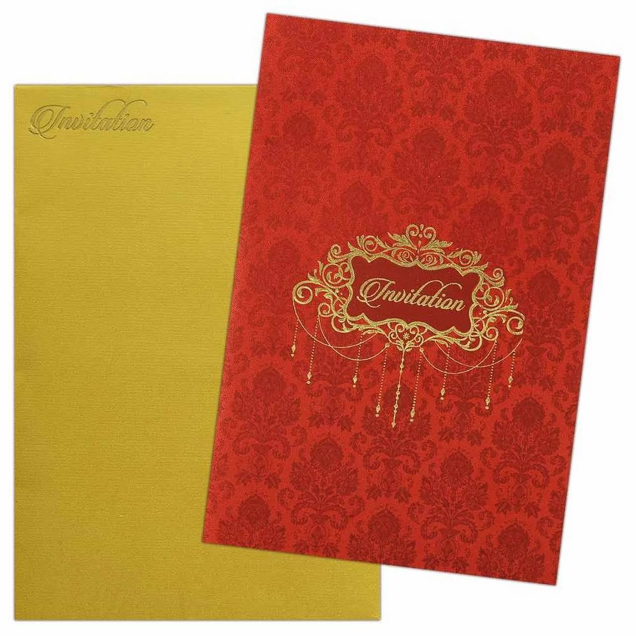 Kalyaan Cards - - More than 2000 Wedding Card Designs in Display. We ...