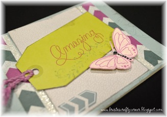 My Crush_blog hop_amazing-butterfly card_stamping