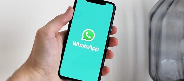 Kebijakan Baru Whatsapp Aman Atau Tidak? Haruskah Kita Menghapus Whatsapp dan Ganti Yang Lain.