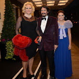 WWW.ENTSIMAGES.COM -       Laurence Llewelyn-Bowen      Shooting Star CHASE Ball at The Dorchester, Park Lane, London October 5th 2013                                              Photo Mobis Photos/OIC 0203 174 1069