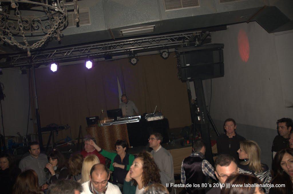 II Fiesta de los 80´s 2010 - DSC_0066.jpg