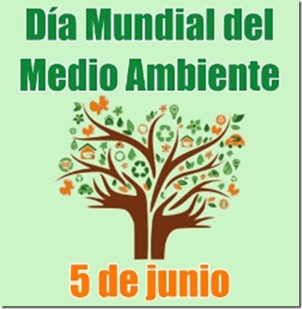 dia del medioambiente (19)