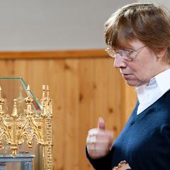 Relikvia sv. Cyrila v Červeníku - IMG_5360.jpg