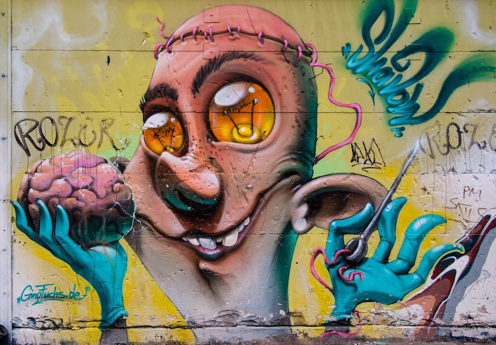 Berlin_2013_Graffiti-07