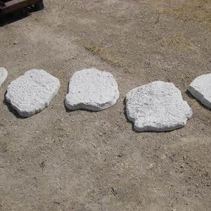 paso japones blanco de piedra artificial bassalto (1).jpg