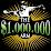 Million Dollar Arm Game's profile photo