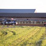 autocross-alphen-2015-167.jpg