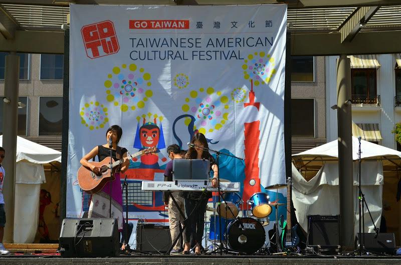 2013-05-11 Taiwanese American Cultural Festival - DSC_0188.JPG