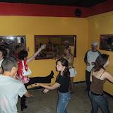 Sümeg - Club Vanilla-  Június 27. szombat