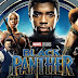 Marvel's Black Panther Crosses $1 Billion Worldwide