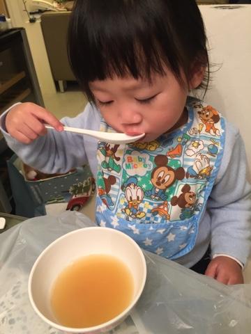 10大增強免疫力湯水!復課前為小朋友提升抗疫力增強體質