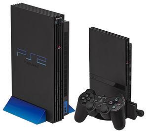 Update Harga Playstation 2 Terbaru 2017