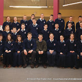 2001_class photo_Regis_3rd_year.jpg