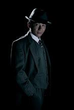 Lu Yiding  Actor