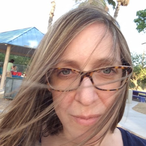 Jessica Manvell Photo 2