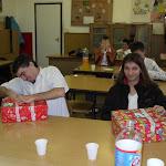 Karácsony 2007 (32).jpg