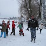 Welpen - Sneeuwpret en kerstbal maken - IMG_2685.JPG