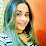 Mikaelle Gonçalves da C.'s profile photo